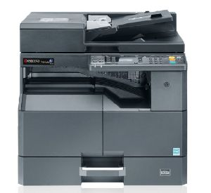 Taskalfa 1800 Kyocera Photocopier Machine