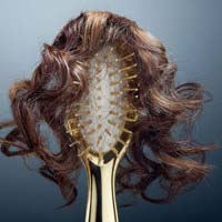 Anti Hair Fall Serum