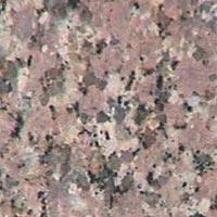 Cheema Pink Granite Stone