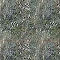 Deoligreen Slate Stone