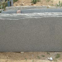 DK Pista Granite Stones