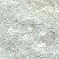 Himachal White Slate Stone