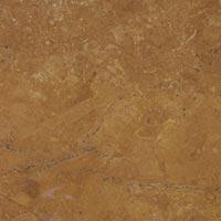 Jaisalmer Golden Flower Indian Marble Stone