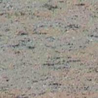 Raw Silk Granite Stone