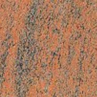 Red Multicolor Granite Stone