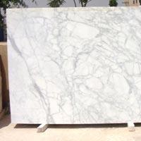 Satvario Imported Marble Stone
