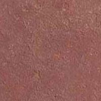 Terra-Red Slate Stone