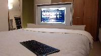 LED TV Pop Up Lift