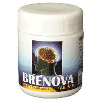 Brenova Tablets