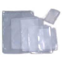 Pharmaceutical Bags