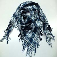 Style : UC 0282