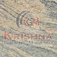 Colombo Juparana Granite Stone
