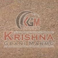 Icon Brown Granite Stone