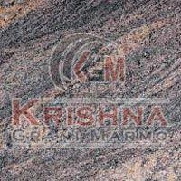 Paradiso Bash Granite Stone