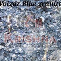 Volgar Blue Granite Granite Stone