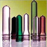 PET Bottle Preforms-01