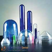 PET Jar Preforms-05