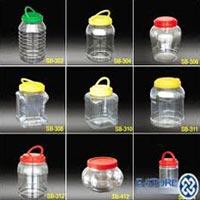 PET Jars-02