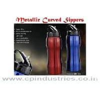Promotional Sippers