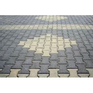 CC Interlocking Tiles