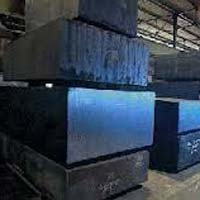 Forging Die Steel 03