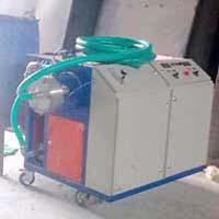 Foam Generator 01