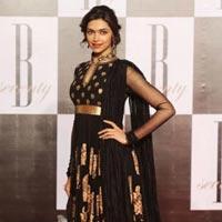 Bollywood Replica Salwar Suit