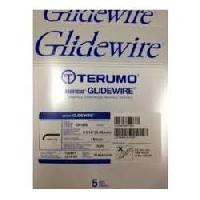 Terumo Guide Wires