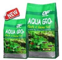 Aqua Soil Ocean Free