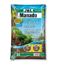 Jbl Manado Soil