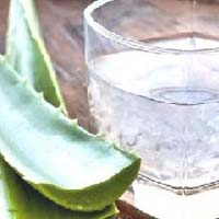 Aloe Vera Gel 02
