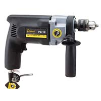 Double Insulated Electric Drill Machines