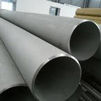Welded Pipes & Tubes