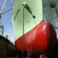 Antifouling Coatings