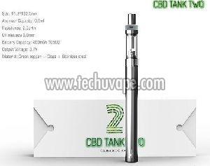 CBD Glass Tank 04