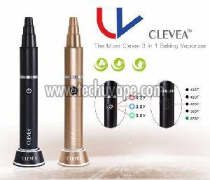 Clevea Dry Herb Vaporizer