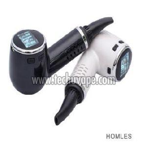 Homles Dry Herb Vaporizer 01