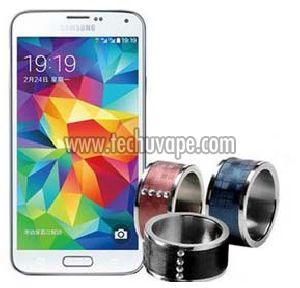 NFC Smart Ring