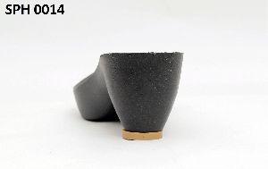 SPH 014 (02) - Plastic Gola Heel