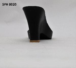 SPH 020 (02) - Plastic Gola Heel