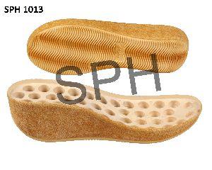 SPH 1013 - PVC Airmax Sole