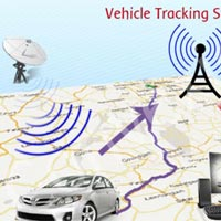 Vehicle Tracking System Installation 02