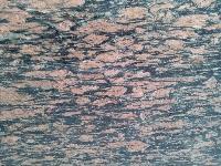 Brazil Brown Granite Slab