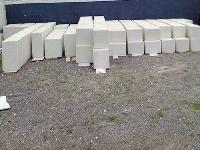Cut Size Marble Slabs 02