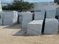 Cut Size Marble Slabs 03