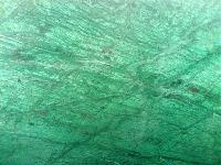 Green Marble Slabs 02