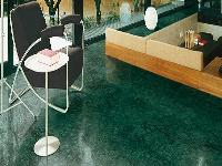 Green Marble Slabs 05