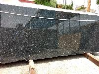 Imported Granite Slab 03