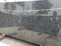 Imported Granite Slab 06