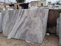 Sawar Marble Slabs 03